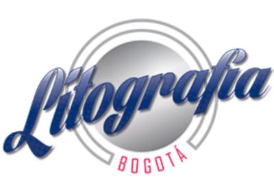 LITOGRAFIA BOGOTA