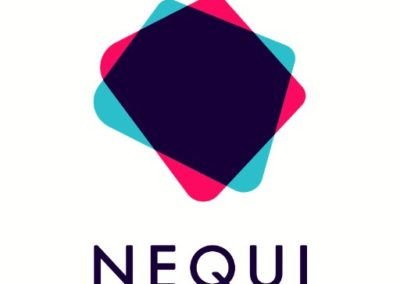NEQUI