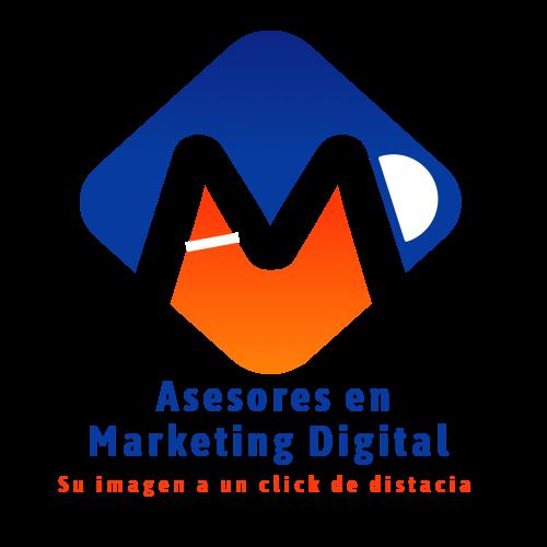 Asesores en Marketing Digital Bogota